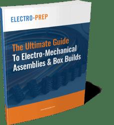 Guide Electro Mechanical Assem Box Bldg